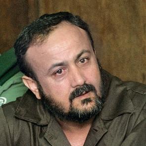 Marwan Barghouthi: 'l processi di pace sono falliti e hanno leso l'Anp'