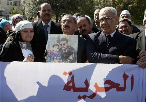 Ministro della Giustizia giordano: 'Israele pratica terrorismo di Stato ed è nemico della Giordania'