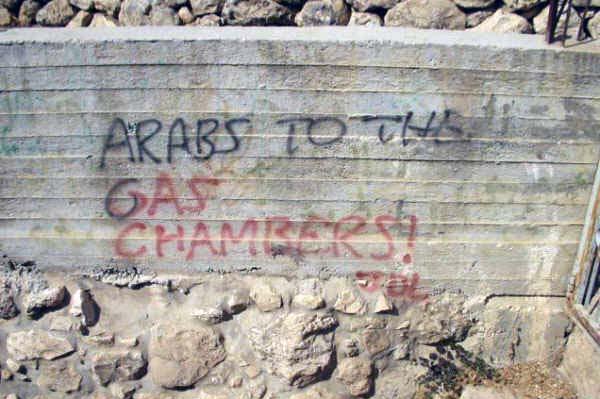 Da Israele alla Cisgiordania: coloni israeliani sradicano alberi, incendiano auto palestinesi