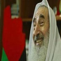 Cinque anni fa veniva assassinato shaikh Ahmad Yassin, fondatore del movimento di Hamas