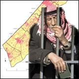 Quasi esaurite le medicine nella Striscia di Gaza