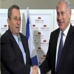 Il partito laburista israeliano entrerà nel governo Netanyahu insieme alla destra razzista.