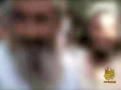 Gli Usa hanno ucciso Bin Laden un'altra volta. Sarà quella vera?