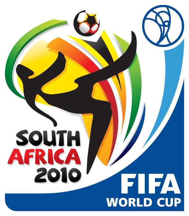 Campagna del Prc per i Mondiali: stop all'Apartheid israeliano.