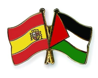 La Spagna annuncia: 'Riconosceremo lo Stato di Palestina prima di settembre'