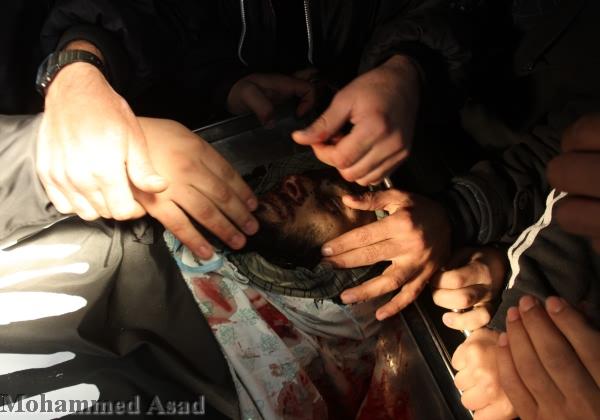 Breaking News: attacco dell'artiglieria israeliana a Gaza: 1 morto, altri feriti