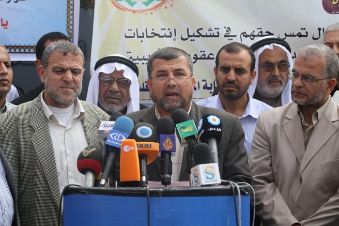 Unrwa, il personale sospende lo sciopero