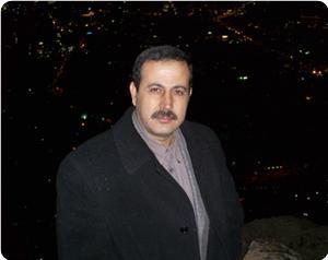 Leader di Hamas ucciso con iniezione letale, in Mossad style.