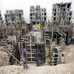 Dossier rivela progetto israeliano per costruire 73 mila nuove unità abitative in Cisgiordania e a Gerusalemme