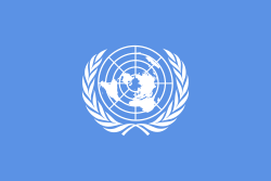 Commissione d'indagine ONU su genocidio a Gaza: nessuna collaborazione da Israele
