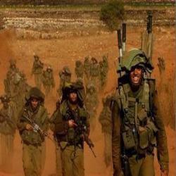 Yair Golan: una nuova guerra contro la Striscia di Gaza è possibile