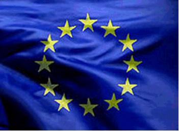 'L'Unione Europea deve dimostrare maggior coraggio in Medioriente'.