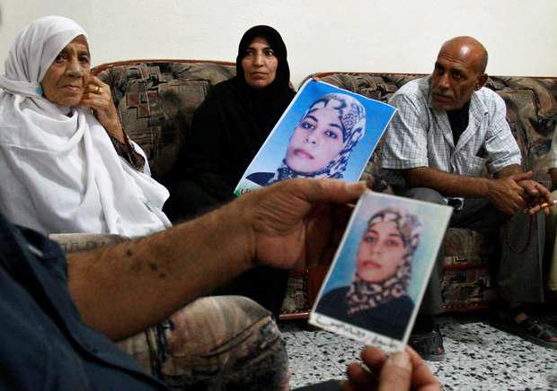 Celebrazioni a Gaza per accogliere i prigionieri: 'Matrimonio collettivo della nazione'
