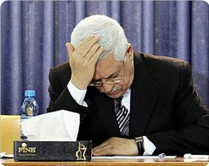'Dalle provocazioni di Fayyad alle accuse a Dahlan: ecco perché 'Abbas è in crisi'