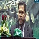 Hamas conferma il proprio rifiuto delle condizioni poste da Israele per la tregua