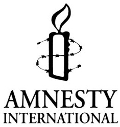 Amnesty International sfida la bozza britannica a favore dei criminali di guerra