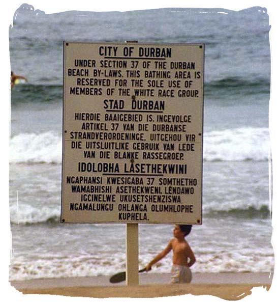 Sulle spiagge non frequentate da arabi: campagna estiva rivolta alle donne ebree