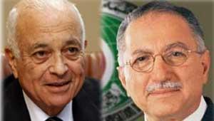Leader arabi denunciano l'escalation dell'ultradecennale occupazione israeliana della Palestina