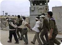 Cisgiordania: 18 incursioni israeliane in una settimana