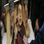 152 nuovi disabili a nord della Striscia di Gaza