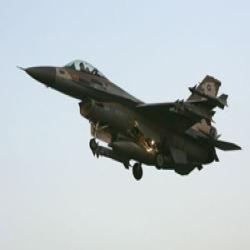Fonti americane, Israele dietro l'attacco aereo contro convoglio di camion in Sudan.