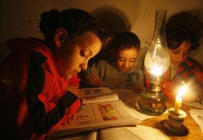 Unesco: 'Il sistema educativo a Gaza continua a pagare le conseguenze dell'assedio e della guerra di Israele'