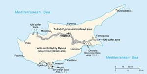 Ultim'ora dalla nave '8.000' della Freedom Flotilla: 'La notizia degli arresti è falsa'