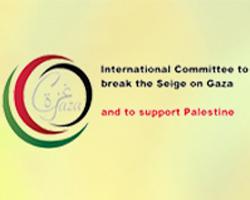Freedom Flotilla 2, Gran Bretagna apre le iscrizioni online