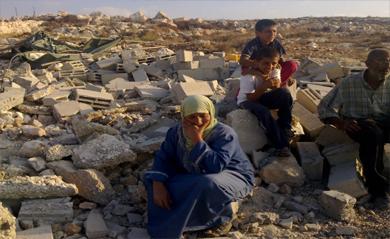 Onu: 'Israele approva progetti abitativi a Gaza'