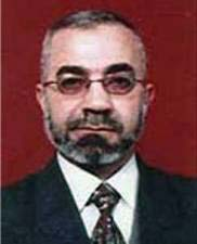 Israele cattura deputato di Hamas già arrestato 8 volte