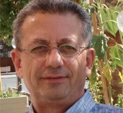 Moustafa Barghouthi: 'Non c'è spazio per i negoziati perché il popolo palestinese vive in uno stato di guerra'