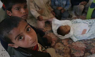 B'tselem: 'sei palestinesi uccisi per ogni israeliano'