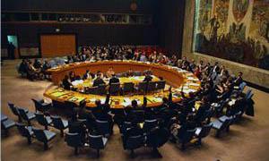Veto Usa blocca risoluzione Onu per una condanna delle colonie israeliane in Palestina