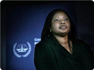 Campagna internazionale chiede a Bensouda di lavorare alla liberazione dei deputati palestinesi