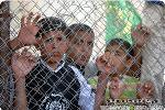 Continua la morsa israeliana sulla Striscia di Gaza