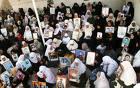 Prigioneri palestinesi liberati, Mustafa al-Barghouthi: Israele fa solo propaganda. 11 mila sono ancora in carcere.