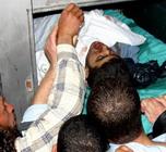 Massacro a Jabaliya: 7 militanti delle Brigate Al-Qassam fatti a pezzi da missili israeliani. Duro assedio alla città.
