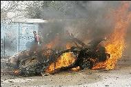 Ucciso un attivista di Fatah. Di nuovo tensioni tra opposte fazioni palestinesi.