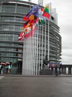 I deputati del Parlamento Europeo chiedono una forza internazionale a Gaza.