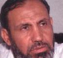 Il ministro degli Esteri palestinese è sfuggito a un tentativo di assassinio.