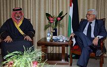 Riunione d'emergenza tra Haniyah e Abbas. Altri scontri inter-tribali.