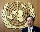 Lettera aperta a Ban Ki-Moon: 40 anni di occupazione israeliana.