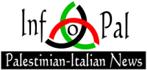 Ai lettori di Infopal.it: oggi (dal 1° marzo) abbiamo raggiunto le 100.000 visite.