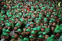 Esperti politici: l'assedio può spingere Hamas a aumentare la resistenza