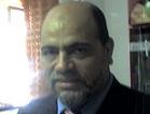 Infopal.it ha incontrato il ministro algerino Soultani.
