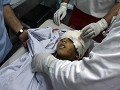 Il massacro di un innocente: come i soldati di Israele hanno ucciso un bimbo di 11 anni.