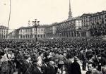 25 aprile: in ricordo delle libertà acquisite e delle nuove schiavitù.