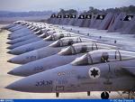 Olmert: 'Entro breve prenderemo una decisione sulla Striscia di Gaza'.