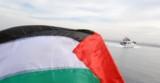 'I crimini di Israele e il silenzio occidentale'. Di Fernando Rossi.