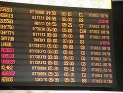 Dalla Flotilla alla Airtilla: la sfida internazionale alla politica israeliana